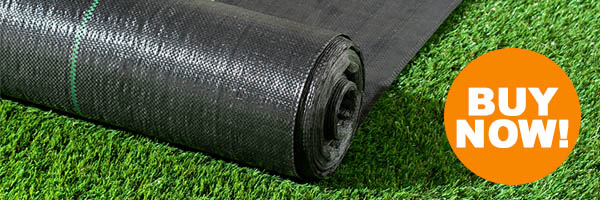Buy ground cover fabric
