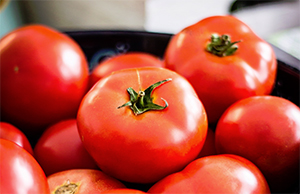 Picture of Tomatoes